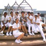 Home Assunta College